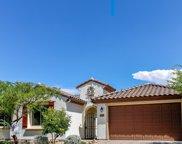 10951 E Actinidia, Tucson image