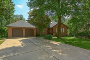 104 Chaucer Court, Moon/Crescent Twp image
