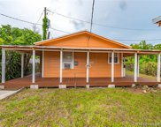 10847 Ne 3 Ct, Miami image