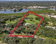 1772 Long Bow Lane, Clearwater image