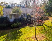 7019 Boone Trail Circle, Brentwood image