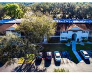 8041 S Woods Cir Unit 11, Fort Myers image