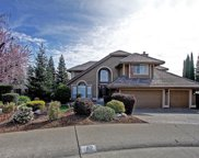 112  Mule Creek Court, Folsom image