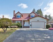 4840 Baytree Court, Burnaby image