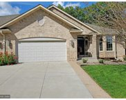 13017 Garvin Brook Lane, Apple Valley image