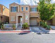10370 Mint Leaves Street, Las Vegas image