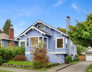 632 NW 84th St, Seattle image