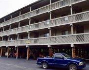 206 Maison Dr. Unit Q-304, Myrtle Beach image