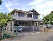 411 Kapahulu Avenue Unit D, Honolulu image