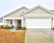 1197 Bethpage Dr., Myrtle Beach image