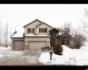 325 W Wild Willow Dr, Francis image