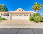 392 W Champagne Drive, Chandler image