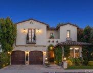 3826     Bowsprit Circle, Westlake Village, CA image