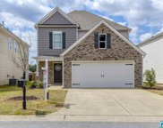 406 Reed Way, Kimberly image