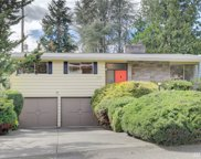 11551 6th Place NE, Seattle image