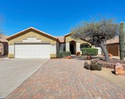 9156 W Grovers Avenue, Peoria image