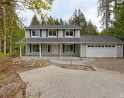 13908 136th St Ct KPN, Gig Harbor image