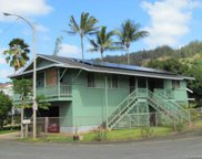 58-144 Maika Way, Haleiwa image