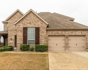 1214 Wedgewood Drive, Forney image