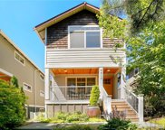 4413 40th Ave SW, Seattle image