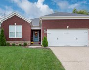 439 Reserves Ct, Simpsonville image
