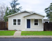 106 Woodworth, Clovis image