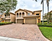 3548 Cherry Blossom Ct Unit 203, Estero image