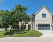 625 Kessler Reserve Court, Dallas image