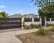 2162  Patricia Ave, Los Angeles image