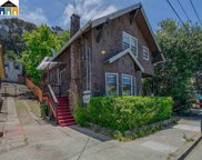 2578 14th Avenue, Oakland image