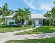 11604 Lost Tree Way, North Palm Beach image