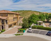 674 Selby Ln Unit 2, Livermore image
