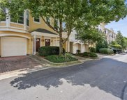 375 Highland Avenue NE Unit #903, Atlanta image