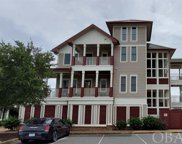202A Dartmoor Ave., Manteo image