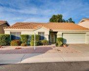 4332 E Brookwood Court, Phoenix image