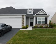 13939 Pickett Way, Cedar Lake image