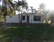 810 Ne 149th St, North Miami image