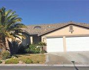 8030 Lapis Harbor Avenue, Las Vegas image
