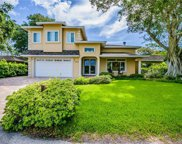 2506 Premier Drive S, Gulfport image