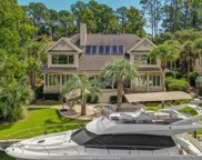 37 Bridgetown Road, Hilton Head Island image