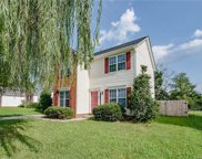2750  Thistle Brook Drive, Concord image