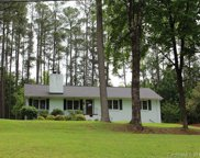 1008  Pineview Lakes Road, Chester image