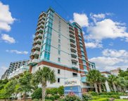 215 77th Ave. N Unit 711, Myrtle Beach image