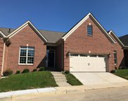 4052 Livingston Lane, Lexington image