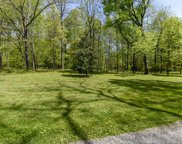 119 Greyson Woods Drive, Maryville image