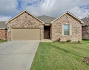 13508 Gerald Ford St, Manor image