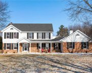 16411 Wilson Creek, Chesterfield image