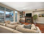 1505 Pearl Street, Boulder image