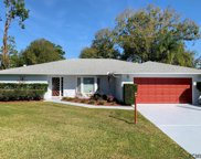 109 Wood Haven Dr, Palm Coast image