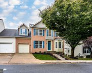 117 Egypt Farms Rd, Owings Mills image